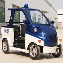 2 person 4 wheel chinese smart mini electric car automobiles parts