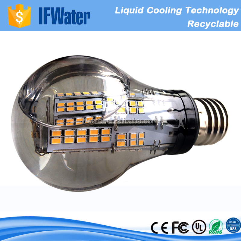 exterior led wall lights and led lamp led wall lamp 120V/220V Optional