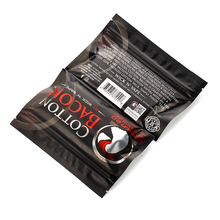 100% authentic vape cotton bacon wick canada