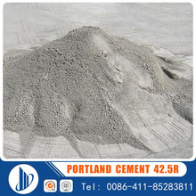 pop cement from China