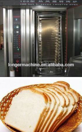 Electric Vertical Broiler|Automatic Electrical Roaster|Rotary Oven|Rotary Convection Oven