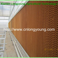 Agricultural Land Romania Cooling Pad For