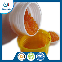 orange silica gel products price