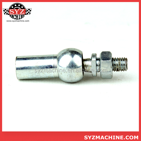 AXIAL CS Ball Joint
