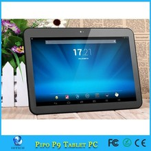 PIPO P9 3G RK3288 Quad Core 10.1 inch IPS 2048*1536 Screen Tablet PC Retina Screen 2GB RAM 32GB GPS Android 4.4