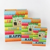 /product-detail/cheap-home-small-wooden-product-candy-color-book-box-wholesale-60829614130.html