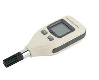 BENETECH Humidity & Temperature Meter GM1362 -10~50 Celsius, 5~98%RH