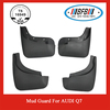MUD FLAPS FOR AUDI Q7 SPORT STYLE MUD GUARD