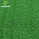 Cheap artificial synthetic outdoor mini decorative natural green rough golf grass carpet mat turf for golf club field courses