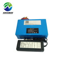 Custom Lithium Battery Replace Rechargeable 12V 48Ah Car Lead Acid Battery