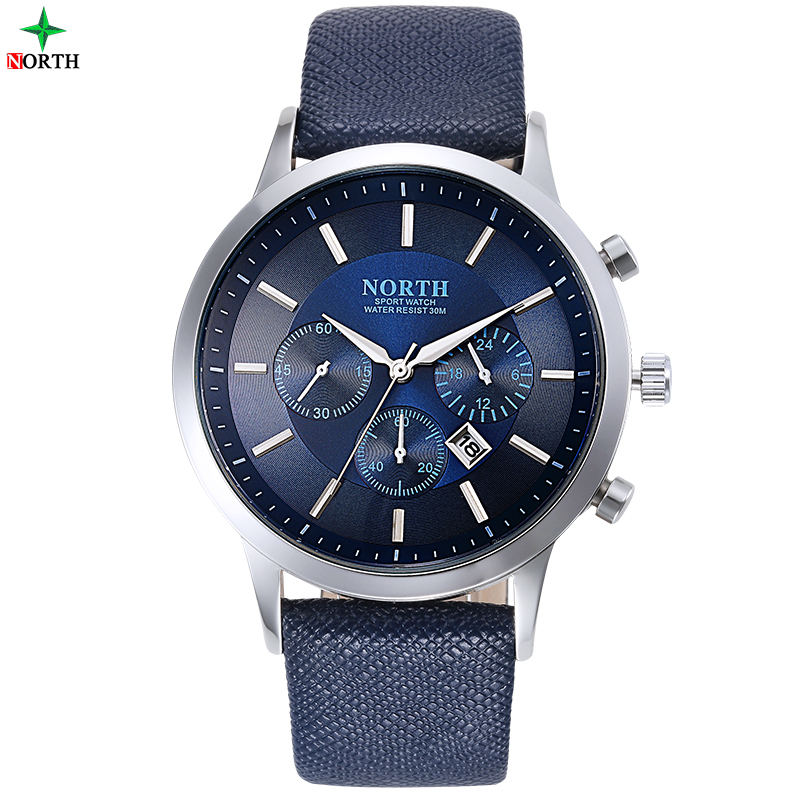 Alibaba Top 10 Supplier Hot Sale Men Luxury Brand Watches Dropshipper