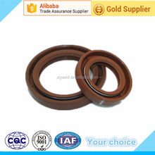 oil seal mfc payen oil seal musashi oil seal