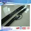 flexible inflate packer rubber hose