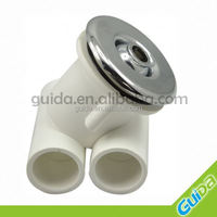 Whirlpool bathtub spare parts hydrotherapy jet nozzle bathtub
