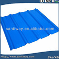 Prime quality german standard roof tile