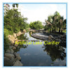 pool Clarifier CAS No.:26062-79-3 PQ-6
