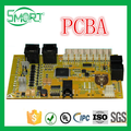 Smart Electronics PCM2704 USB DAC Decoder Decoding Board USB To Coaxial SPDIF Sound Card PCBA