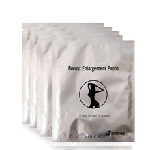 hot!!!Breast Enlargement Patch Better Than Breast Enlargement Cream, Mask Enlargement Big Breast Cream