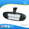 30 120W High Power Led Tunnel
