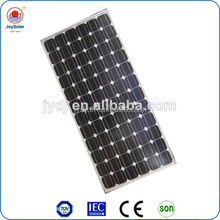 280w Poly PV Panel china solar panel