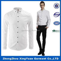 Trendy High fashion Men's-Full sleeve formal shirts at cheap prices
