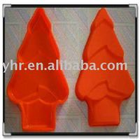 Newest Silicone rubber for ice
