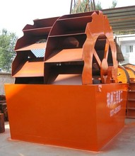 JTM Artificial Sand Washing Plant / Stone Crushing Machine Suppliers