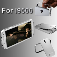 Smoothly Phone Case Box for Samsung