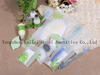 hotel use amenities sets for hotel /high standard with cheap price quotation