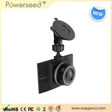 car kit accident recorder camera