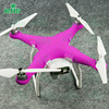 Newest product in alibaba China market silicone case/skin/sleeve/cover for GPS Quadcopter Rc Drone with camera Uav