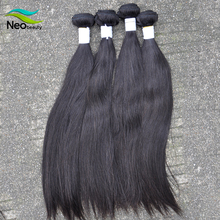 High Quality cuticle aligned hair brazilian hair extension human hair bundles in maryland