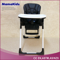 Fashion Baby High Chair/ Wood Furniture Wholesale
