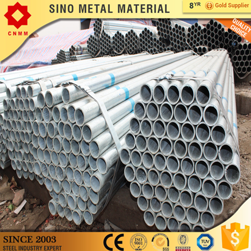 black annealed square tube rectangular pipi/tube 200mm*200mm square pipe
