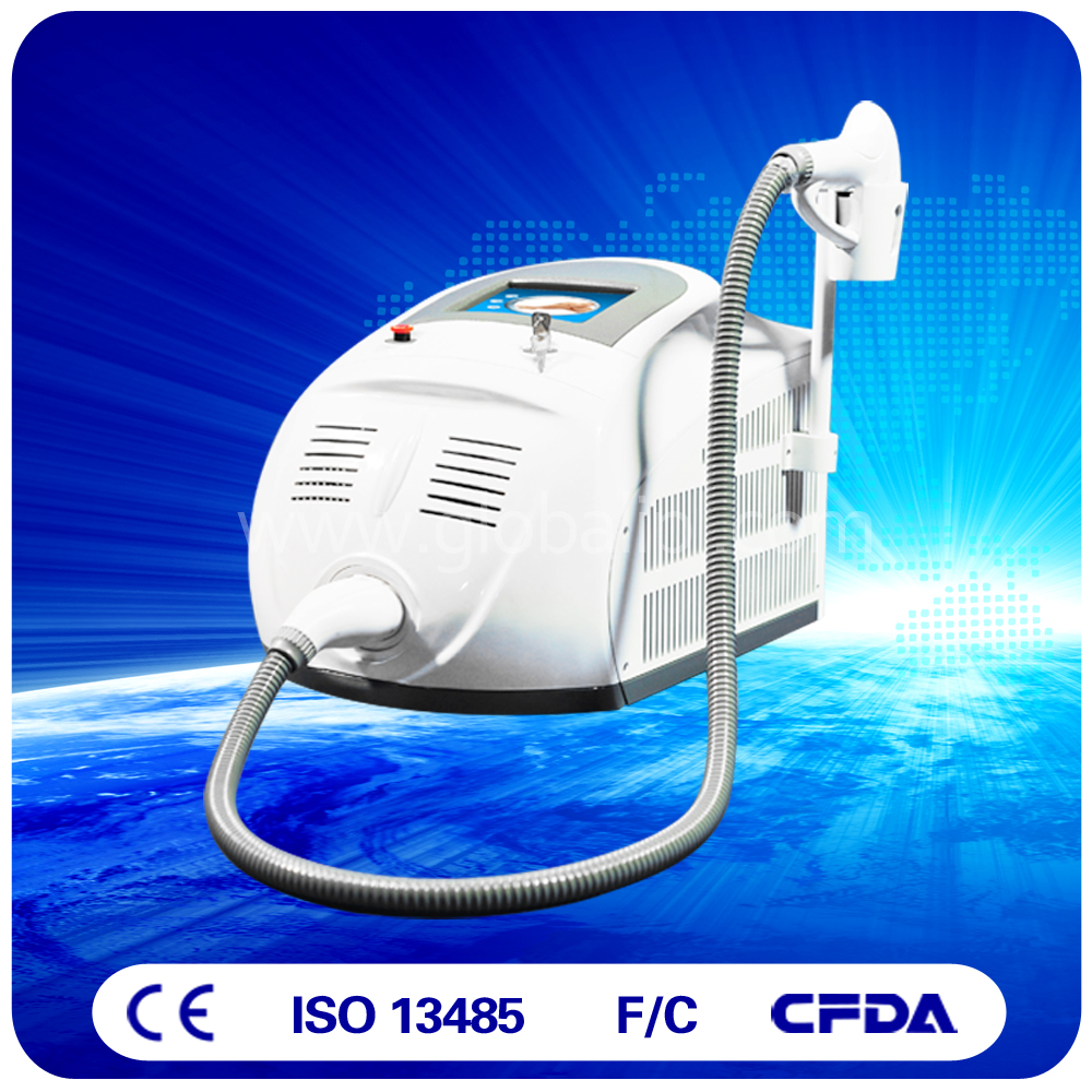 Best price powerful macro channel 808nm diode laser hair removal machine