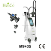 /product-detail/m9-3s-rotation-fat-removal-60607250601.html