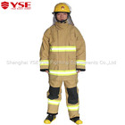 Firefighter uniform fireman uniform uk