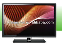 "tv lcd 32""40""42""New design new style lcd tv"