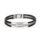 Top Quality Wholesale Fashion Stainless Steel Bangle Bracelet Jewelry Hot Selling