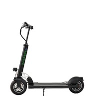 Battery for electric scooter best electric scooter for adults