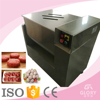 130L Stainless Steel Factory Supply High Quality Beef Fish Meat Mixer