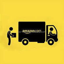 bluetooth / battery goods amazon FBA logistics cheap air freight from China to Amazon warehouse in USA_sales003@bo-hang.com