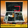 VR3000 Gold Diamond Silver detector Gold Detector Ground Metal Detector