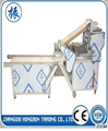 Stainless steel automatic home chapati making machine