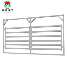 Newest livestock sheep, fence, metal horse fence panel