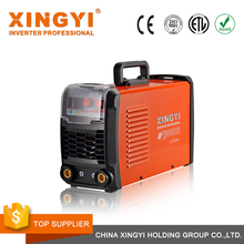 MMA 200I7 Best price 200 amps single phase welding machine specification zx7-200 inverter welder