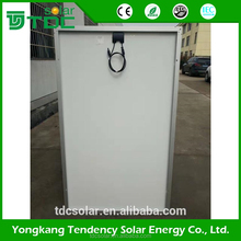 2017 Hot sales cheap price wind turbine and solar panel hybrid system 1000w