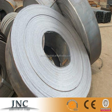 2mm sintered density bimetal strips sheet bimetal slab/ hot rolled steel strips/sphc strip