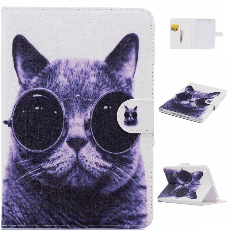 buy Lovely universal tablet case for ipad 5