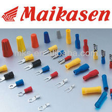 Maikasen terminal wire fittings biogreen